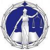 Получение алкогольной лицензии от 25000 руб.