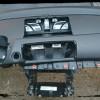 Восстановление подушек безопасности авто