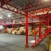 Ремонт и внутренняя отделка складских помещений